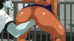 hardcore bondage and bdsm caroon sex videos   free hentai porn