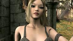 Long nipples lesbians big tits porn tube