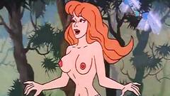 porno Cartoons vidsBig Peni porno