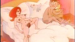 Adult cartoon film | Old Toon