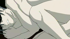 Busty hentai girls prefer hardcore and brutal fetish drilling