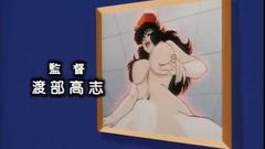 Weird perverted hospital adventures of horny babes